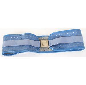 Guess MARCIANO dámský modrý pásek